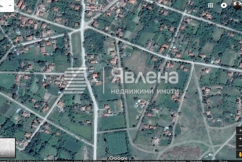 Parcel V Bregovo 6045 Kv M Id 82831 Yavlena